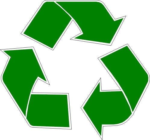 Kompostbeholdere