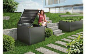 Biohort Monami kompostbeholder
